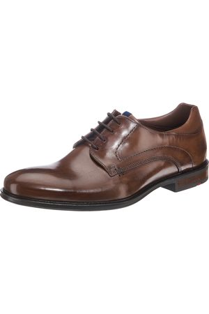 Lloyd Milan Business Schuhe