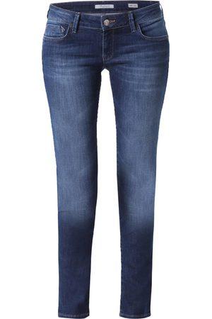 Mavi Jeans 'Lindy