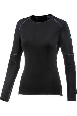 Odlo Damen Shirts - Unterhemd 'X-Warm