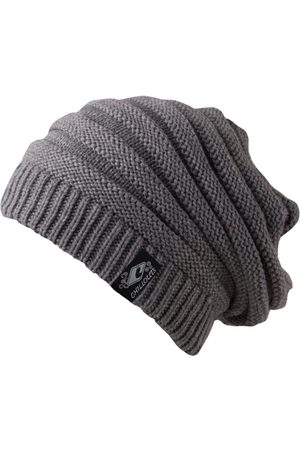 Chillouts Beanie 'Brian