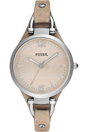 Fossil Armbanduhr, ´´GEORGIA, ES2830´´