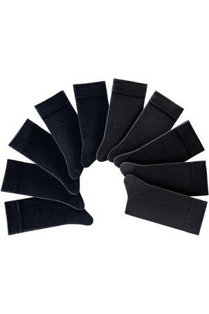 H.I.S Socken Pack