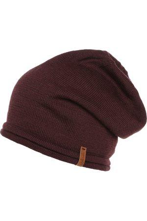 Chillouts Herren Hüte - Mütze 'Leicester Hat