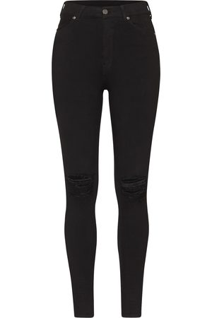 Dr Denim ´Moxy´ Skinny High Waist Jeans