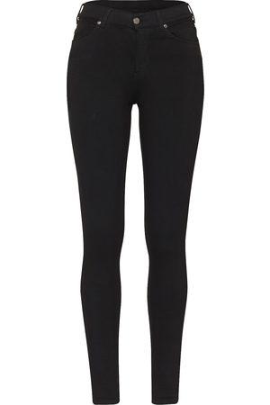 Dr Denim ´Lexy´ Skinny Jeans