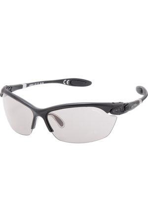 Alpina TWIST THREE 2.0 VL' Sportbrille