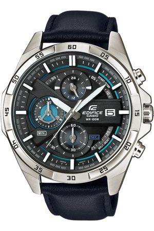 Casio Herren Uhren - Chronograph 'EFR-556L-1AVUEF