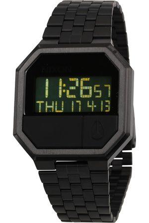 Nixon Herren Uhren - Armbanduhr 'Re-Run