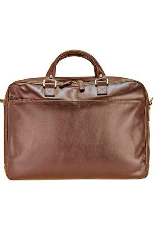 Picard Herren Laptop- & Aktentaschen - Buddy' Aktentasche Leder 42 cm