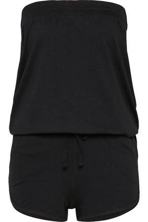 Urban classics Damen Jumpsuits - Jumpsuit ´Hot´