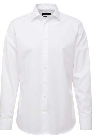 Seidensticker City-Hemd ´Tailored´
