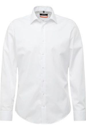 Seidensticker City-Hemd ´ Slim ´
