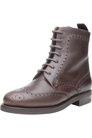 SHOEPASSION Winterboots ´No. 266´