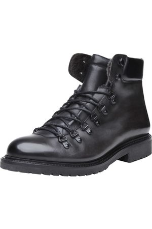 SHOEPASSION Winterboots ´No. 689´