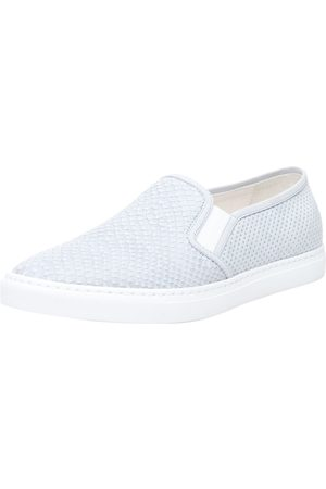SHOEPASSION Sneaker 'No. 91 WS