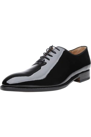 SHOEPASSION Businessschuhe ´No. 521´