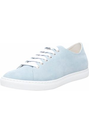 SHOEPASSION Sneaker 'No. 21 WS