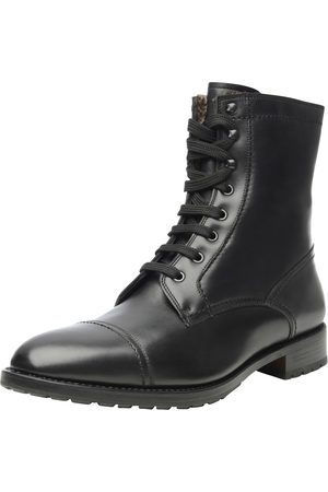 SHOEPASSION Winterboots ´No. 692´