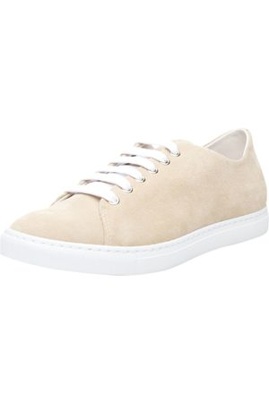 SHOEPASSION Sneaker 'No. 23 WS