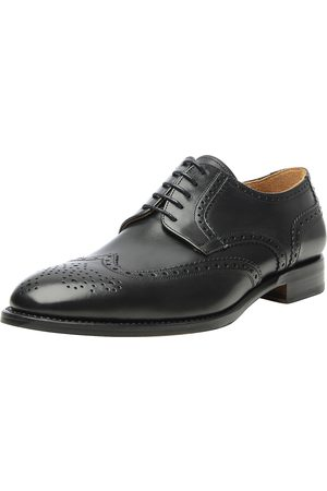 SHOEPASSION Businessschuhe 'No. 550