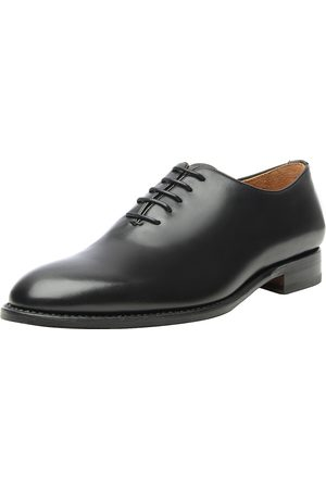 SHOEPASSION Businessschuhe 'No. 586
