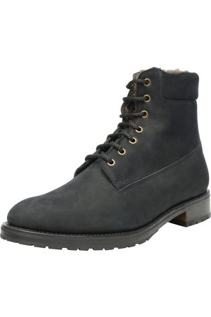 SHOEPASSION Winterboots 'No. 695