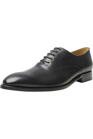 SHOEPASSION Businessschuhe 'No. 538