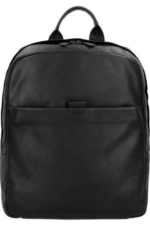 JOOP! Bonola' Business Rucksack Leder 40 cm Laptopfach