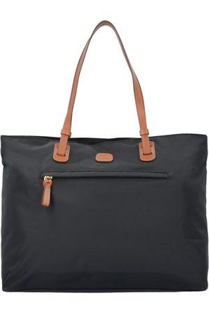 Bric's Damen Reisetaschen - X-Travel Shopper Tasche 39 cm Laptopfach