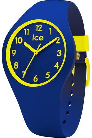 Ice-Watch Quarzuhr