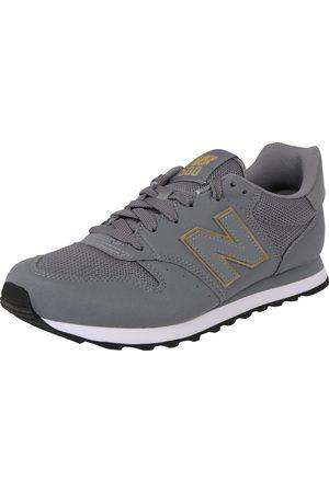 New Balance Sneaker ´GW500´
