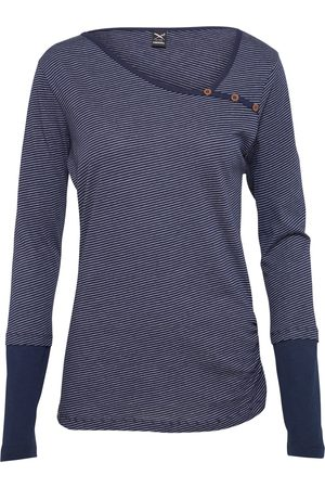 Iriedaily Damen T-Shirts, Polos & Longsleeves - Shirt