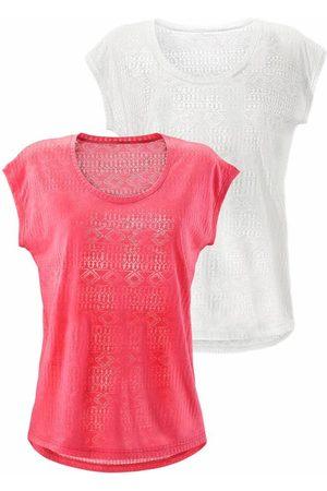 Lascana T-Shirts