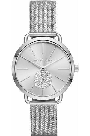 adidas Damen Uhren - PORTIA, MK3843