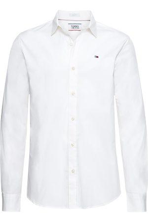 Tommy Hilfiger Hemd ´JM´