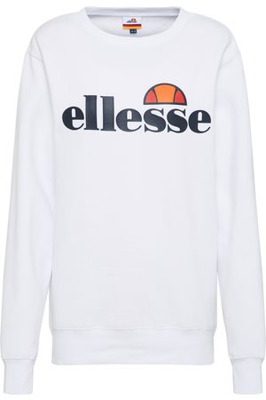 Ellesse Sweatshirt ´Agata´