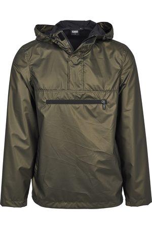 Urban classics Light Jacket