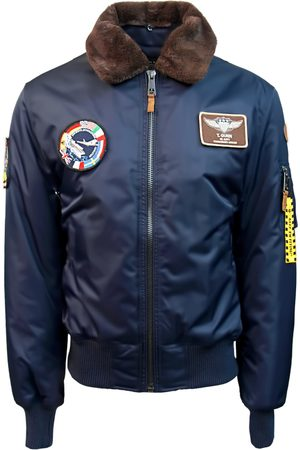 TOP GUN Pilotenjacke ´Fly´