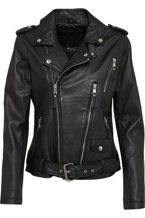 Be Edgy Jacke ´BEjalda´