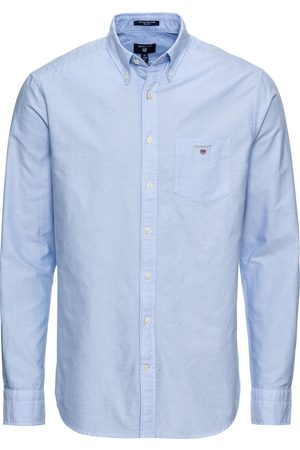 GANT Hemd ´The Oxford Shirt BD´