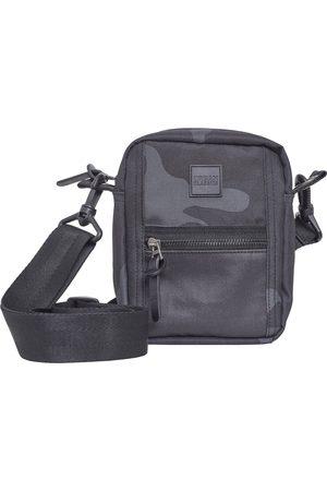 Urban classics Bag