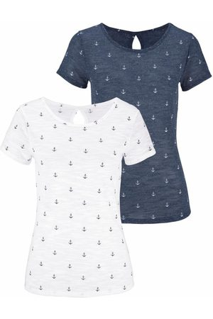 beachtime T-Shirts