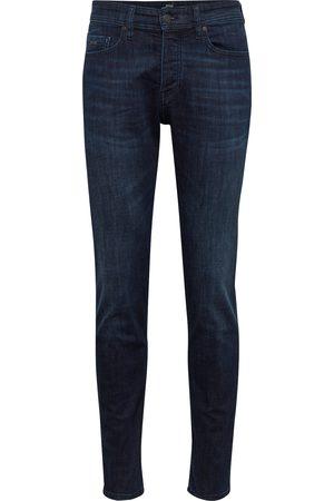 HUGO BOSS Herren Baggy & Boyfriend - Jeans 'Taber BC-P