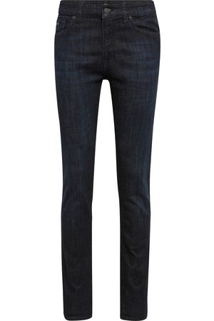 HUGO BOSS Jeans ´Maine BC-P´