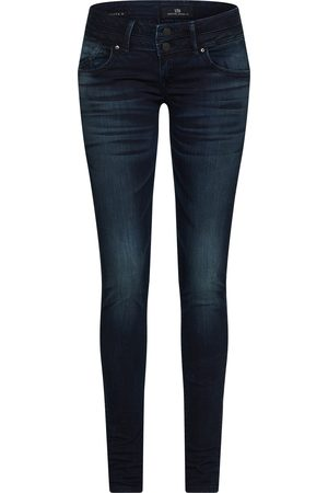 LTB ´JULITA X´ Regular Jeans