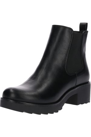ABOUT YOU Chelsea-Boots ´Sophie´