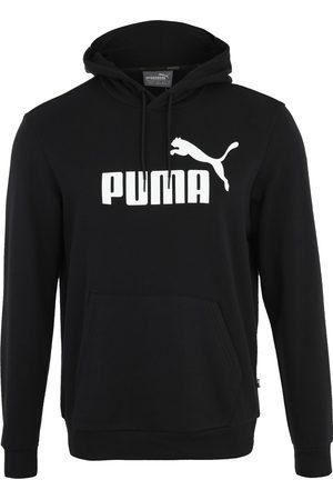 PUMA Hoody 'Essential