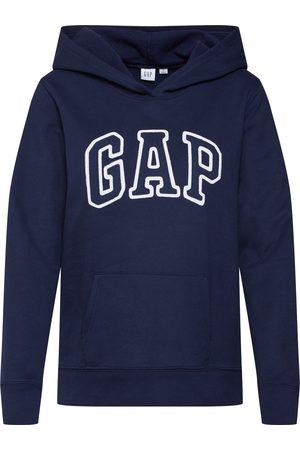 GAP Damen Sweatshirts - Sweatshirt