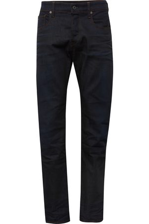 G-Star Jeans ´3301 Loose´