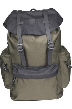 Urban classics Backpack